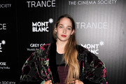 Jemima Kirke Maxi Dress