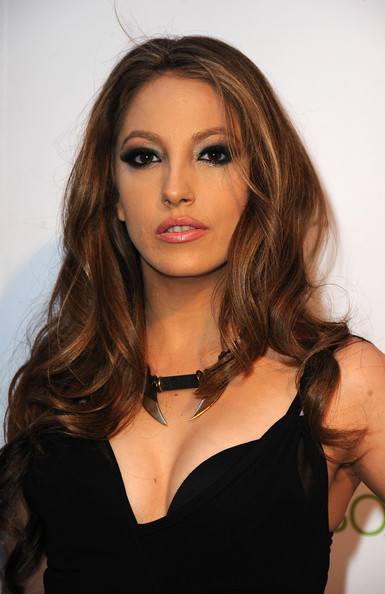 Jenna Haze Beauty