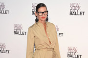 Jenna Lyons Button Down Shirt