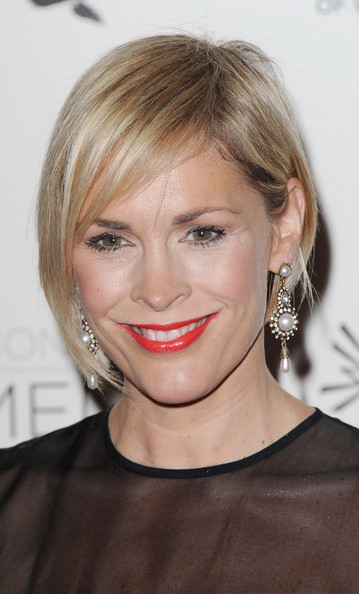 Jenni Falconer Jewelry