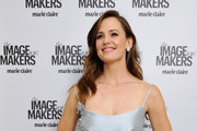 Jennifer Garner Cocktail Dress