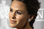 Jennifer Garner French Braid
