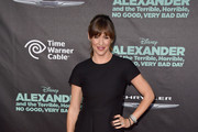 Jennifer Garner Little Black Dress