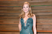 Jennifer Westfeldt Evening Dress
