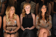 Lauren Conrad and Madisen Beaty Photo