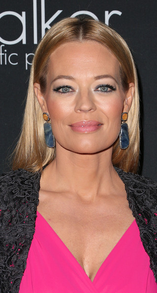 Jeri Ryan Beauty