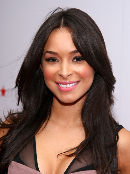 Jessica Caban Beauty