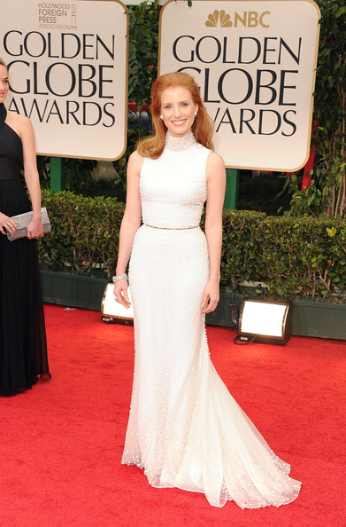 jessica-chastain-style