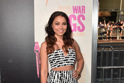 Jessica Parker Kennedy Strappy Sandals