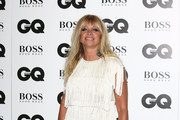 Jo Wood Cocktail Dress
