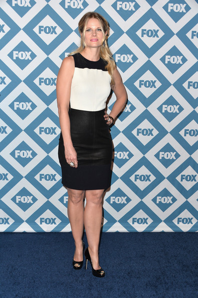 Joelle Carter Cocktail Dress