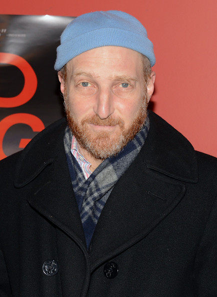 Jonathan Ames Hats
