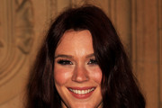 Joss Stone Long Curls