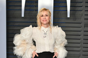 Judith Light Slacks