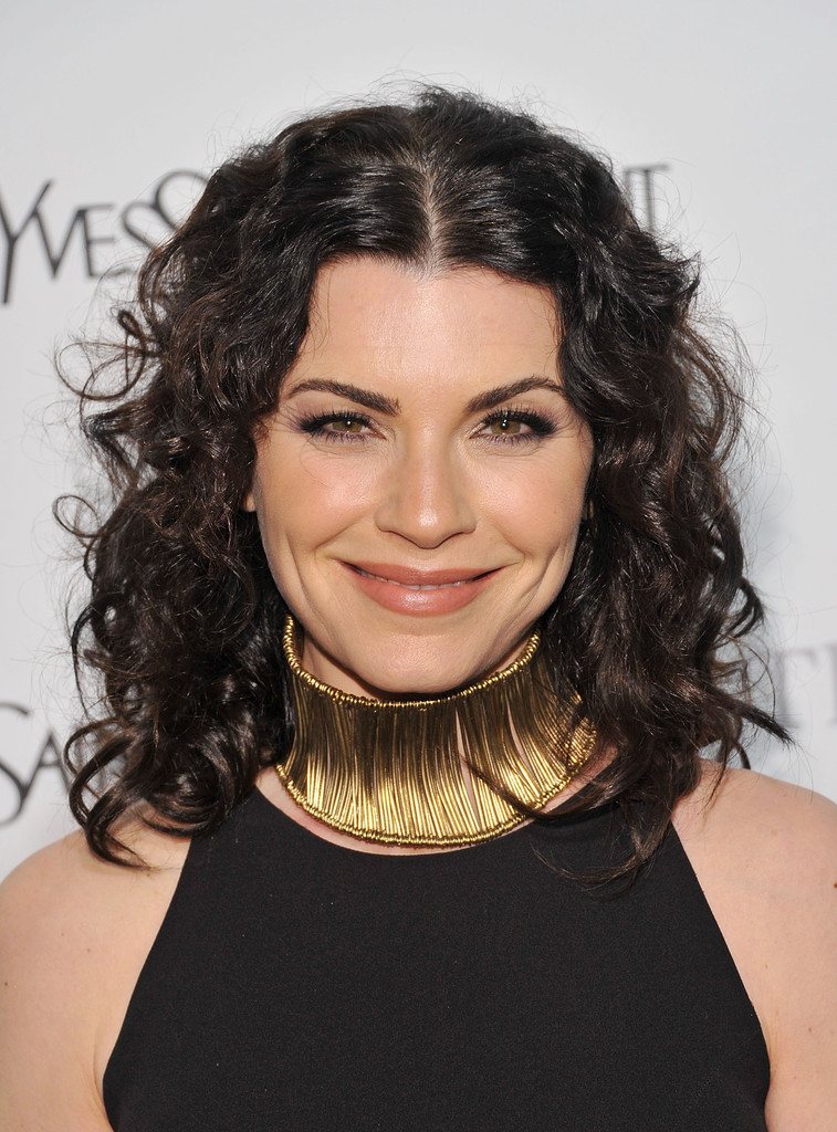 Pictures Of Julianna Margulies Haircut Kidskunstfo