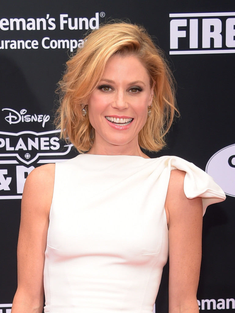 Image from http://www2.pictures.stylebistro.com/gi/julie bowen  ...