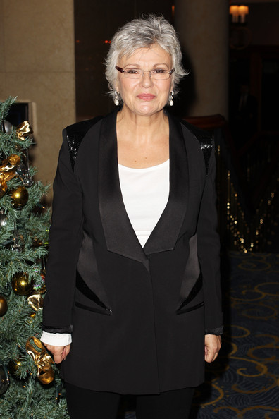 Julie Walters Clothes