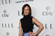 Juliette Lewis Full Skirt