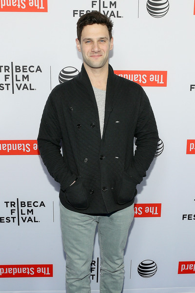 2015 Tribeca Film Festival LA Kickoff Reception