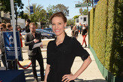 KaDee Strickland Little Black Dress