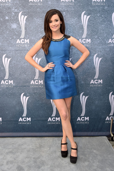 Kacey Musgraves Mini Dress [clothing,dress,cocktail dress,little black dress,fashion,electric blue,footwear,leg,premiere,fashion model,acm honors - red carpet,acm honors,ryman auditorium,nashville,tennessee,kacey musgraves]
