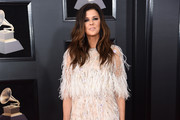 Karen Fairchild Evening Dress