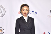 Kat Graham Short Suit