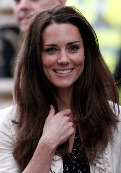 kate middleton teeth. Kate Middleton