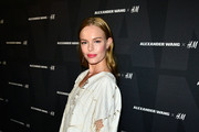 Kate Bosworth Cardigan