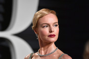Kate Bosworth Diamond Bracelet