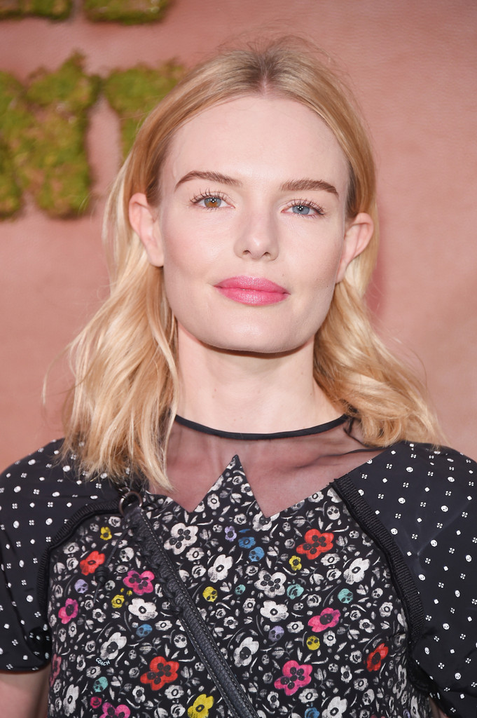 Kate Bosworth Makeup | newhairstylesformen2014.com