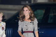 Kate Middleton Evening Pumps