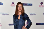 Kate Walsh Shirtdress