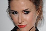 Katherine Kelly Bright Lipstick