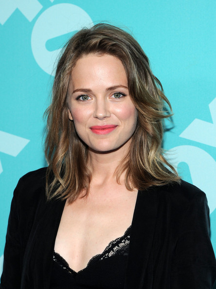 Katia Winter Beauty