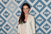 Katia Winter Skinny Pants