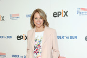 Katie Couric Evening Sandals