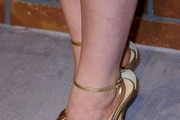 Katie Featherston Evening Sandals