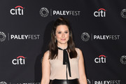 Katie Lowes Pencil Skirt