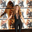 Amy Willerton Style