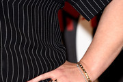 Kelly Osbourne Bangle Bracelet