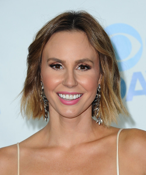 Keltie Knight Bob []