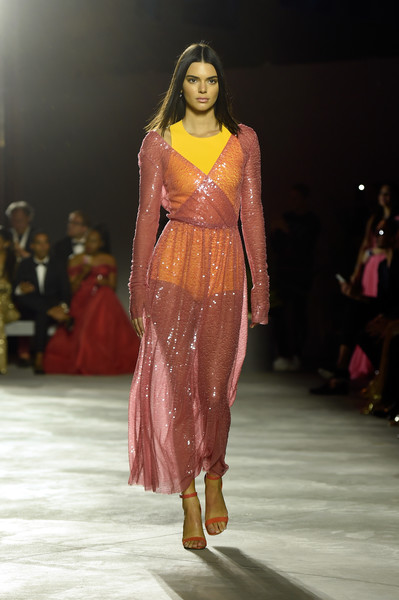 Kendall Jenner Bodysuit [fashion model,runway,fashion,catwalk,fashion show,model,fashion design,haute couture,girl,kendall jenner,fashion,relief - runway,fashion for relief,runway,cannes,france,aeroport cannes mandelieu,the 70th annual cannes film festival,event]