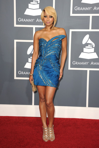 Wholesale Fashion Clothing  Juniors on Web Design Firm Keri Hilson Strapless Dress   World Today