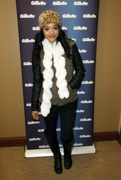 Kiersey Clemons Knee High Boots [kiss tell,gillette ask couples at sundance to,clothing,fur,outerwear,fashion,footwear,jacket,headgear,textile,riding boot,shoe,gillette ask couples,kiersey clemons,stubble,park city,utah,sundance]