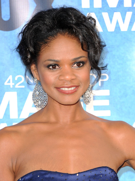 Kimberly Elise Jewelry