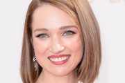 Kristen Connolly Bob