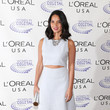 Olivia Munn's Thakoon Addition LWD