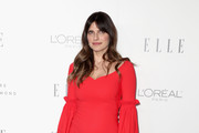 Lake Bell Evening Sandals