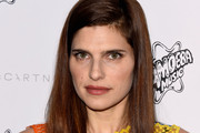 Lake Bell Long Side Part